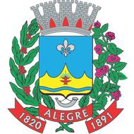 Prefeitura Municipal de Alegre,ES