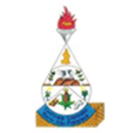 Prefeitura Municipal de Barra de São Francisco, ES