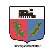 Prefeitura Municipal de Conceição do Castelo, ES