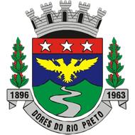 Prefeitura Municipal de Dores do Rio Preto, ES
