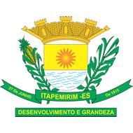 Prefeitura Municipal de Itapemirim, ES