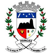 Prefeitura Municipal de Pancas, ES