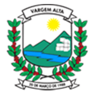 Prefeitura Municipal de Vargem Alta, ES