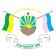 Prefeitura Municipal de Venda Nova do Imigrante, ES